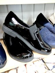 туфли три вида в наличии