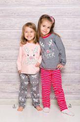 Пижамы Taro для деток. Новая коллекция осень-зима 2017-2018
