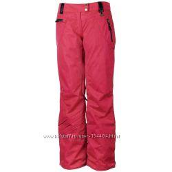Лыжные штаны Obermeyer