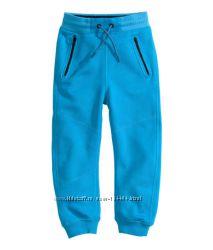 штаны и спортивные штаны H&M