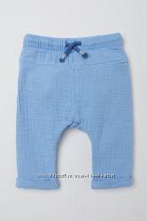 Комибинезоны и штаны НМ