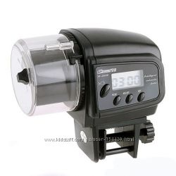 LCD Автокормушка для рыб Resun AF-2009D