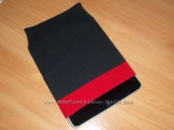 Мягкий чехол носок для iPad всех моделей, Socks носки для iPad