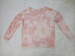 Пуловер джемпер реглан свитшот, NEXT