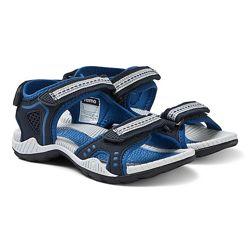 Reima сандалии босоножки
