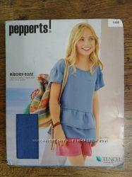 Блузка Pepperts