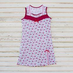 Сорочка ночная женская 149