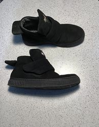 Детские ботинки 31 р.