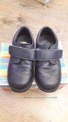 Туфли Man Wis Испания размер 27