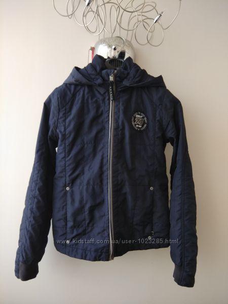 Курточка Sisley 10-11 лет
