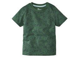Фирменные футболки H&M и др. Новые. Англия.