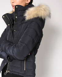 Новая куртка  Pimkie размер С