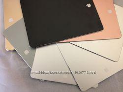 Алюминий коврик для мышки iMac Macbook стиль Aplle с логотипом