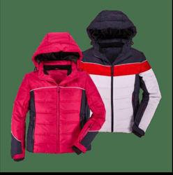 Зимняя лыжная куртка . Германия. Два цвета. S, M, L