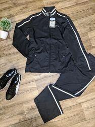 Модный спортивный костюм Killtec Германия . XS-