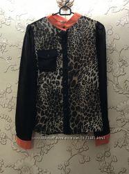 Женская блузка, рубашка, кофта