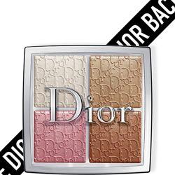 пудры Dior оригинал