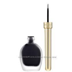 подводки, карандаши, консилеры  Chanel  YSL Dior Guerlain