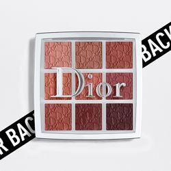 помады Dior
