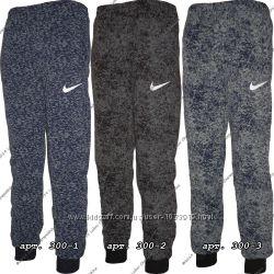 29f1e3bf Спортивные штаны. Мужские. Трикотаж двухнитка. Арт. 300, 301 и 305
