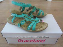 Босоніжки Graceland