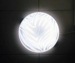 ТМ Декора, Украина. Более 200 моделей светильников.