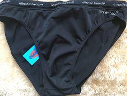 плавки и шорты польской фирмы Атлантик