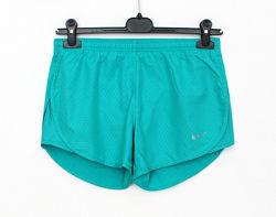 Женские спортивные шорты Nike Dri Fit