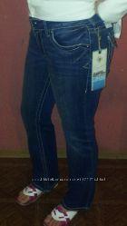 Женские джинсы  ARIAT DENIM, разные разм.