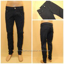 Джинсы - брюки