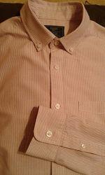 Рубашка Atlantic bay M