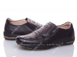 Туфлі Том м