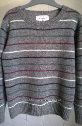 a4d66d7f1d0 Джемпер свитер на мальчика Италия Manai Светр на хлопчика