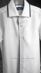 Рубашка на мальчика Сорочка на хлопчика