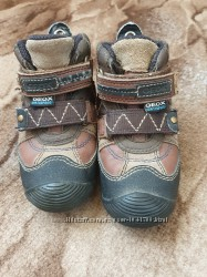 Ботиночки размер 22 стелька 13 см
