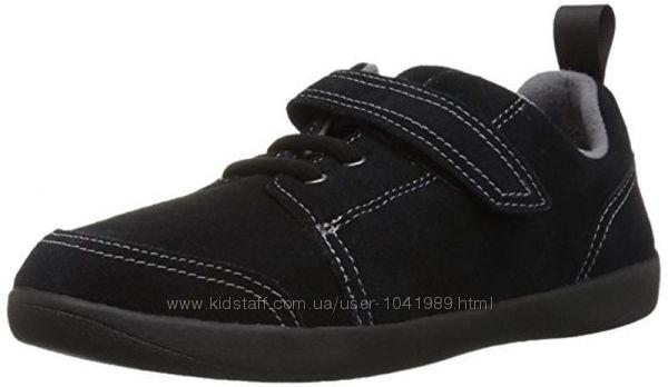 Ugg оригинал ботинки, кеды утепленные 23-25
