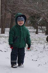 Зимний комбинезон костюм на мальчика, размеры 80-116