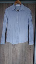 Рубашка Gloria geans