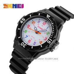 Детские часы Skmei 1043