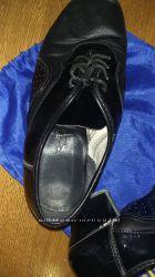 Туфли латина Club Dance для бальных танцев