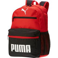 Рюкзак Puma. Оригинал.