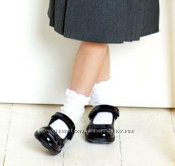 MARKS & SPENCER, оригинал, Англия. Кожаные туфли высокого качества.
