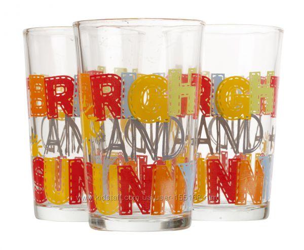 KOOPMAN, оригинал, Нидерланды. Брендовые стаканы -50 от цены ebay, без веса