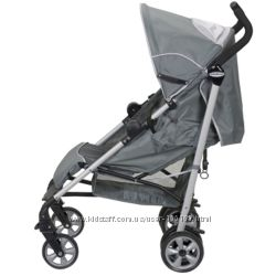 BABY TREND, оригинал, США. Легкие прогулочные коляски высокого качества.