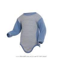 Термободик Janus 90. Merino wool