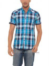 рубашка турецкой ТМ XSIDE размер L на наш 50