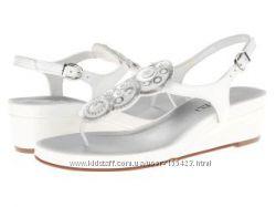 сандали Vaneli размер 7w