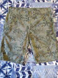 шорты мужские LC Waikiki, Турция размер 32