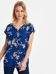 легкая блузка LC Waikiki Турция размер 44 европейский