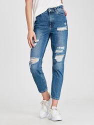 крутые джинсы LC Waikiki Турция размер W34/44